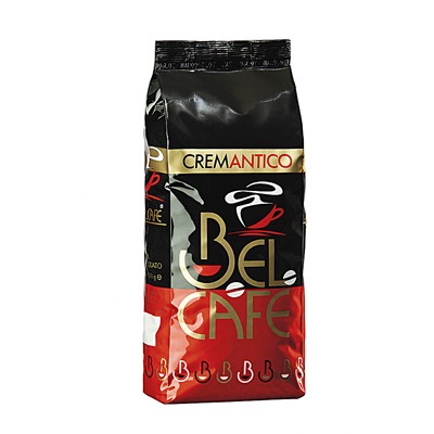 Bel Cafe Cremantico