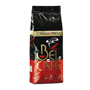 Bel Cafe Cremaxpress