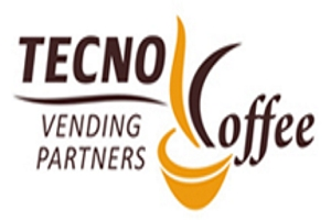 SC TECNO COFFEE SRL