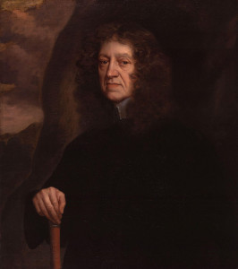 Sir_Henry_Blount_by_Sir_Peter_Lely