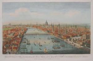 Panoramic_view_of_London_in_1751_by_T._Bowles