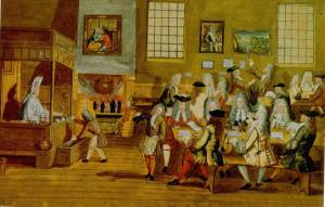 Interior_of_a_London_Coffee-house,_17th_century