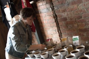 Coffee_Cupping-2